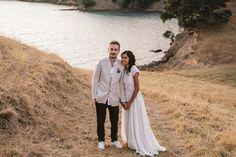 Abby and Riley. Wedding Vendors, Wedding Ideas, Marlborough Sounds, Auckland, Engagement Shoots, New Zealand, Real Weddings, Wedding Photography, Bridal