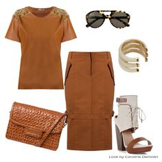 Trend militar! Confira sua nova versão em www.carolinedemolin.com.br.   #fashion #moda #looks #lookdodia #lookoftheday #trend #tendencias #personalstylist #personalstylistbh #consultoriademoda #consultoriadeimagem #ammis #cori #bcbg #luizabarcelos #aureliebidermann #taylormorris      Veja mais em www.carolinedemolin.com.br