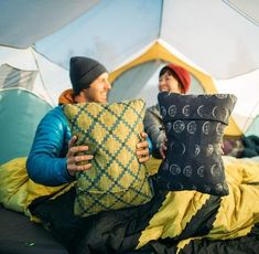 Best Camping Gear, Camping Gadgets, Camping Gifts, Tent Camping, Camping Style, Hiking Gear, Camping Pillows, Vintage Lanterns, Creature Comforts