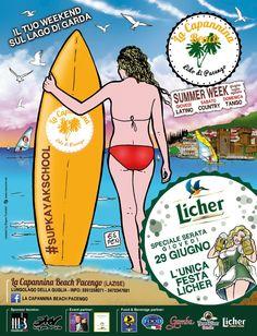 #lacapanninabeachpacengo #amici con onore al vostro locale #supkayakschool #gardalake  #lacapanninabeachpacengo by Espenfumetti @espen_fumetti #veronafumetti #fumetto #lagodigarda #surf #ESPENFUMETTI #fumetto #veronafumetti #giorgioespen #chisiaffidaame #condivido #condividere #bar #eventi #feste #verona #illustratore #country #tango #latino #summer #week #fest #festa