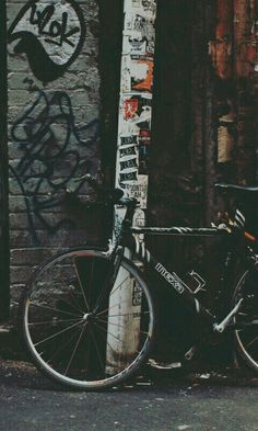 Bicycle Hacker Wallpaper, Pop Art Wallpaper, Graffiti Wallpaper, Galaxy Wallpaper, Wallpaper Backgrounds, Background Images For Editing, Background For Photography, Cellphone Wallpaper, Iphone Wallpaper