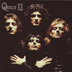"One of the main influences in pop culture, Queen has been around for about four decades. Considered heavy metal gods to some, and classic rock idols to others, the end of their twenty year career left all of us singing ""Another One Bites The Dust"". My favorite song by them would be Killer Queen, or the more familiar We Will Rock You."