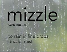 Fo shizzle my mizzle