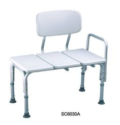 24 Best Tub Transfer Bench Images In 2014 Transfer Bench