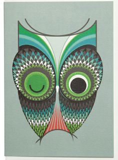 print & pattern: TOP DRAWER 2013- show preview