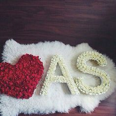 Love Images With Name, Relationship Goals Tumblr, Stylish Alphabets, Stylish Letters, Alphabet Wallpaper, Love Quotes Wallpaper, Flower Letters, Alphabet Design, Romantic Love Quotes