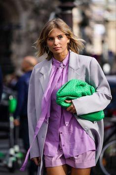 Indie Fashion, Fashion 2020, Teen Fashion, Love Fashion, Fashion Outfits, Womens Fashion, Fashion Design, Fashion Trends, Retro Fashion