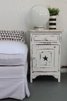 * Tall Desk, Ikea Cart, Crazy Home, Meditation Space, Furniture Making, My Room, Furniture Makeover, Chalk Paint, Furniture Design