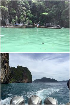 enna and Louis had their first overseas trip for their honeymoon and they quickly fell in love with the exciting world of travelling!  Jenna shares with us today a bit of an inside look into their honeymoon as well as her biggest highlight and why they chose Thailand for their first overseas trip together. #thailand #travel #honeymoon Thailand Honeymoon, Thailand Travel, Thailand Adventure, Honeymoons, Phuket, Highlight, Travelling, The Incredibles, Explore