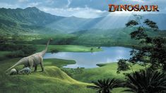 Wallpapers Jurassic Park Movie And Tv Shows Wallpaper. Background Wallpapers Jurassic Park Movie And Tv Shows . Wallpaper Wallpapers Jurassic Park Movie And Tv Shows . Disney Dinosaur, Dinosaur Movie, Dinosaur Art, Jurassic World, Jurassic Park, Images Google, Hd Images, Dinosaurs Tv, Dinosaur Background