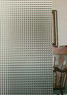 Fabulous useful tips: room divider basement curtains room divider industry . Fabulous useful tips: room divider basement curtains room divider industry … … – curtain – Metal Room Divider, Room Divider Headboard, Room Divider Bookcase, Bamboo Room Divider, Room Divider Walls, Living Room Divider, Room Divider Curtain, Diy Room Divider, Bead Curtains