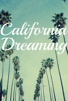 california quotes cali girl palm trees results - ImageSearch California Quotes, California Dreamin', Los Angeles California, Sierra Nevada, Napa Valley, Lac Tahoe, Baie De San Francisco, San Diego, Cali Girl