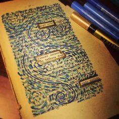 (p)artigiani della bellezza: per Vincent