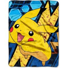 Novelty & Special Use Costumes & Accessories Anime Pokemon Pikachu Backpack Poke Ball Cosplay School Shoulder Bag Children Plush Backpack Shrink-Proof