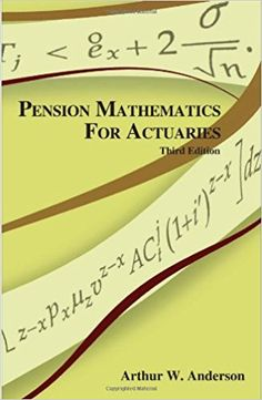 14 Best Books for Actuaries images in 2018 | Libros