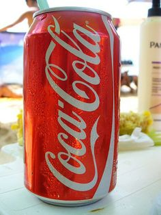 Stop drinking pop for a month. Coca Cola, Bad Sugar, Pop Drink, Gross Food, Stop Drinking, Bad Food, Food Facts, Coco, Canning