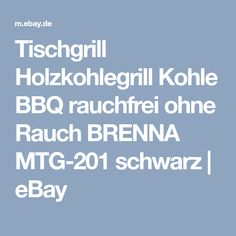 die besten 25 tisch holzkohlegrill ideen auf pinterest holzkohlegrill kaffeetisch eisen und. Black Bedroom Furniture Sets. Home Design Ideas