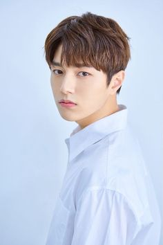 Kim Myung-soo to Star as Cupid in 'Angel's Last Mission: Love' With Shin Hye-sun Lee Min Ho, Kim Min, Asian Actors, Korean Actors, K Pop, Kim Myungsoo, Song Joong, Kim Sung Kyu, Cha Eun Woo