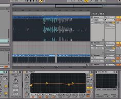 Ableton Live, Good Tutorials, Music Production, Edm, Audio, Songs, Musica, Song Books