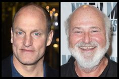 Woody Harrelson Plays President Lyndon B. Johnson In Rob Reiner's 'LBJ' Set To Premiere At Toronto Film Festival – See The First Look…