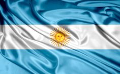 World Cup Participant Argentina Flag 2014 Photo Gallery Mac Wallpaper, Full Hd Wallpaper, Live Wallpapers, Argentina Facts, Argentina Flag, Argentina Football, Manado, Argentina Wallpaper, Argentine Buenos Aires