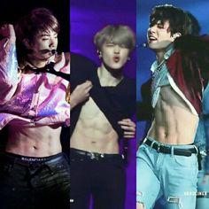 #jungkookhot Jimin Jungkook, Bts Jin, Bts Bangtan Boy, Jimin Hot, Foto Bts, Bts Photo, Jikook, Bts Memes, Jimi Bts