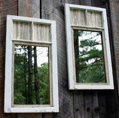 *The Brambleberry Cottage*: Mirror, Mirror
