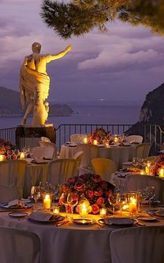 Hotel Caesar Augustus, Capri, Italy We are going to stay there if it's the last penny we have! Positano, Beautiful World, Beautiful Places, Places To Travel, Places To Go, Lucca, Capri Italy, Naples Italy, Romantic Places