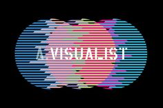 A film that is set up by performance on artists, whom are transitional between the crossing of technology and arts. Forward looking but not going back to the roots of all the basis in visual studies and arts, the idea of the creative soul, travel and traverse throughout different aspect of cities and places by the auteur's theory of his Alter Ego setup as document of a visualist.