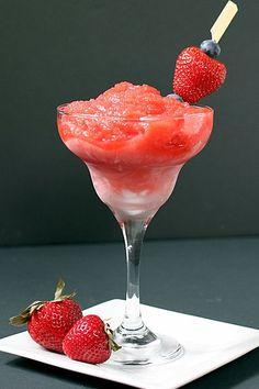 lime bars strawberry frozen frozen watermelon lime bars strawberry ...