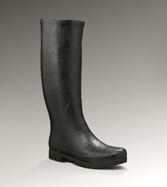 Wilshire Logo Tall...love these too!! maybe this is my new boot.