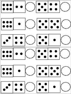 World's Fastest Mental Math Method English Worksheets For Kids, Kindergarten Math Worksheets, Preschool Learning Activities, Teaching Math, Numbers Preschool, Homeschool Math, Math For Kids, Math Games, Math Lessons