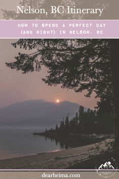online magazine for wild hearts Columbia Travel, Canada Travel, British Columbia, Hiking Guide, A Perfect Day, Vancouver Island, Wild Hearts, Outdoor Activities, Day Trips