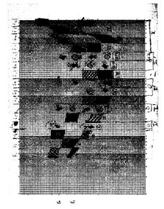 Iannis Xenakis: Formalized Music - Root Blog