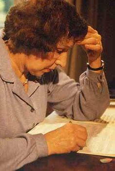 Music From The Beyond  The True Story Of Rosemary Brown And her Musical Spirit Compositions