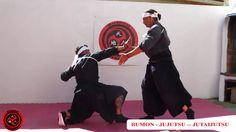 6º kyu jujutsu : kasumi dori   jiujitsu   jiujutsu   jiu-jitsu