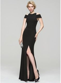 e20e2d086ebb Shop new evening dresses   formal gowns on sale now. Browse of styles with  custom size   colors