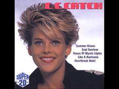 CC Catch  MEGAMIX  80s Disco. My Music, Youtube, Nostalgia, Icons, Models, Real Friends, Live, Actors, Templates