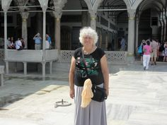 #magiaswiat #Turcja #podróż #wakacje #zwiedzanie #europa #blog Blog, Blogging
