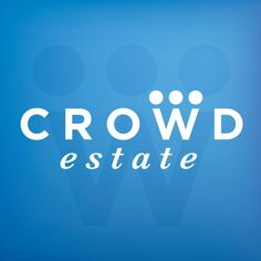 Crowdestate is a real estate crowdfunding platform based in Estonia. You can either finance or get funding for a real estate development project. Corporate Bonds, Real Estate Development, Crowd, Investing, Blog, Real Estates, Finance, Projects, Platform