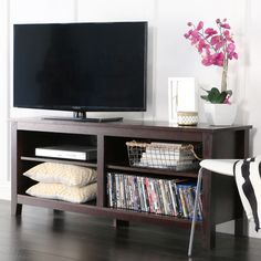 Unique  Pieces Of Furniture From Walmart You ull Actually Want In Your Home