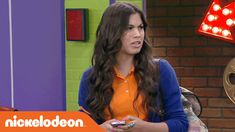 Every Witch Way | Official Sneak Peek #2 | Nick Every Witch Way, Favorite Tv Shows, It Cast, Simple