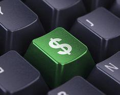 Ganar dinero en internet con un blog sin invertir