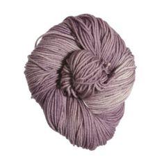 Madelinetosh Tosh Vintage Yarn - Sugarplum