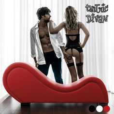 Tantra Chair, Sex Sofa Chaise Erotic Sensual Kamasutra Relax Divan Love Lovers in Home, Furniture & DIY, Other Home, Furniture & DIY Tantra, Love Chair, Buy Sofa, Red Rooms, Chaise Sofa, Kid Beds, Elegant, Workplace, Modern Design