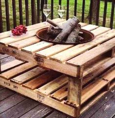 Wallpaper Diy Furniture - If you love pallet projects, you are at right place. Diy Furniture - If you love pallet projects, you are at right place. Diy Garden Furniture, Diy Pallet Furniture, Furniture Projects, Furniture Legs, Palette Furniture, Furniture From Pallets, Pallet Home Decor, Rustic Furniture, Pallet Decorations