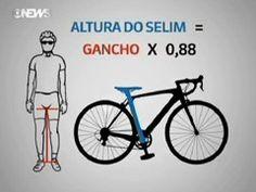 ciclismo_2 (Foto: globo news)