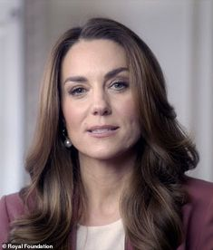 Kate spoke about her own interest in the early years and highlighted the important part th...