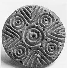 Risultati immagini per simboli sardi nuragici