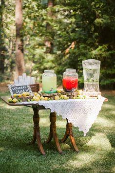 Romantic Pink and White Wedding | Anita Martin Photography | Bridal Musings Wedding Blog17